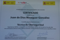 certificado_curso INCIBE2