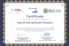 cetificado_curso on line